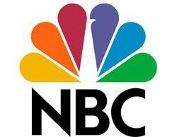 NBC da luz verde a 'This is us' y 'Chicago Justice'