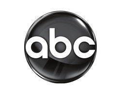 Upfronts 2016: 'Designated Survivor', 'Time After Time', 'Speechless' y 'Stil Star-Crossed', entre las novedades de ABC