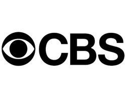 CBS da luz verde a 6 nuevas series, entre ellas el nuevo 'MacGyver' y la secuela del film 'Training day'