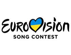 Ucrania amenaza con abandonar Eurovisión en 2017 si es celebrado en Rusia