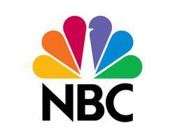 NBC da luz verde a 4 nuevas series, entre ellas 'Great News', ficción producida por Tina Fey