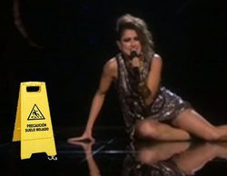 Los mejores memes del Festival de Eurovisión 2016