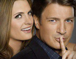 El reparto de 'Castle' se pronuncia tras su cancelación después de 8 temporadas