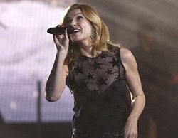 """Connie Britton se despide de 'Nashville' tras su cancelación en ABC: """"Gracias por la música"""""""