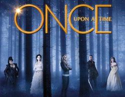 El final de temporada de 'Once Upon a Time' pierde fuerza con respecto al pasado año