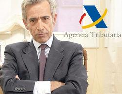 Imanol Arias, el mago de las finanzas: pagó 11.593 euros al fisco en tres años por una empresa con 1,9 millones en activos