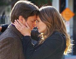 Así fue el final de 'Castle' tras ocho temporadas: secretos desvelados y salto temporal