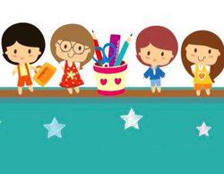 Magnolia TV prepara un programa con preescolares de 5 años