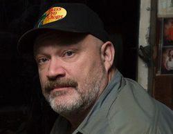 Discovery MAX estrena este jueves a mediodía la undécima temporada de 'Pesca radical'