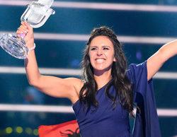 La UER responde a aquellos que exigen un nuevo recuento de los votos de Eurovisión 2016
