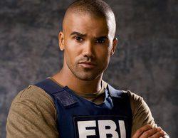 Cuatro emite este jueves el último episodio de la undécima temporada de 'Mentes criminales'