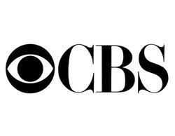 Upfronts 2016: 'Training Day', 'MacGyver', 'Pure Genius' y 'Man with a plan', entre las novedades de CBS
