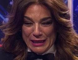 """Raquel Bollo, a un paso de abandonar 'Sálvame': """"Los directores saben que me quiero ir"""""""
