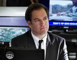 'NCIS' sube con el final de su decimotercera temporada en CBS