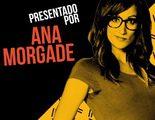 Ana Morgade comienza la grabación de 'El club de la comedia' con Silvia Abril, Jon Plazaola y Leo Harlem