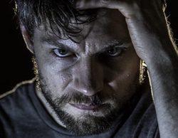 Crítica: 'Outcast', terror y misterio como fondo de una intensa serie de personajes