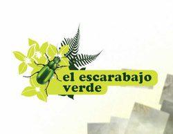 Acusan a TVE de censurar dos documentales en 'El escabarajo verde'