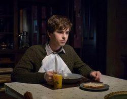 """'Bates Motel' 4x10 Recap: """"Norman"""""""