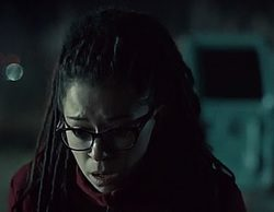"'Orphan Black' 4x06 Recap: ""The Scandal of Altruism"""