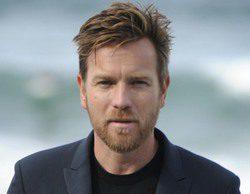 Ewan McGregor protagonizará la tercera temporada de 'Fargo', por partida doble
