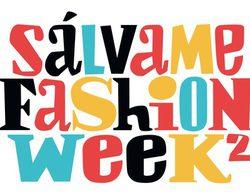 La segunda edición de la 'Salvame Fashion Week' arrasa en audiencias (14,2% y 21%) pero no supera los datos de la primera