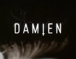 A&E cancela 'Damien' tras una sola temporada