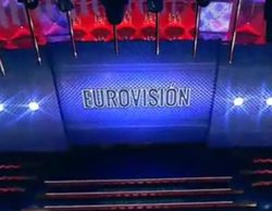 """Angy interpretará el """"Say Yay!"""" de Barei en la gala de 'Levántate All Stars' dedicada al Festival de Eurovisión"""