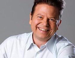 Tinet Rubira (Gestmusic) trata de zanjar la polémica sobre la realización de Eurovisión detallando todo el proceso
