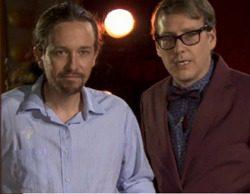 Cuatro estrena 'Feis tu Feis' este viernes 27 de mayo