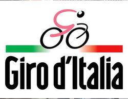 El Giro de Italia, lo más visto del día y único espacio que supera los 600.000 espectadores en la TDT