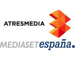La CNMC multa con 600.000 euros a Mediaset y Atresmedia por las interrupciones de la pauta única
