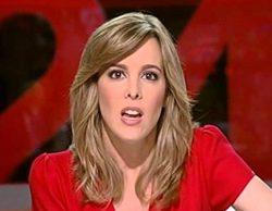 TVE se disculpa por haber mostrado una bandera invertida de Venezuela