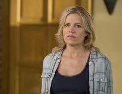 AMC confirma la fecha de estreno de la segunda mitad de la temporada 2 de 'Fear the Walking Dead'