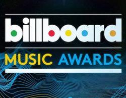 Los Billboard Music Awards marcan su mínimo de los últimos 4 años