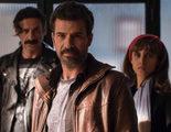 6 razones por las que TVE debe renovar 'El Ministerio del Tiempo' por una tercera temporada