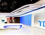 Indignación en la redacción de TVE por relegar la corrupción del PP al minuto 14 del 'Telediario 1'