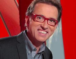 El regreso de Jordi Hurtado a 'Saber y ganar' ya tiene fecha