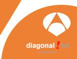 Diagonal TV prepara una nueva serie para el prime time de Antena 3