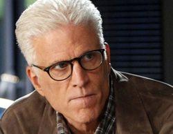 La última temporada de 'CSI Las Vegas' se estrena este jueves 26 de mayo en Cuatro