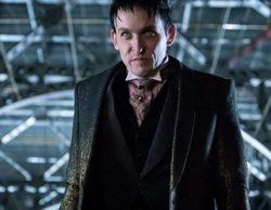 'Gotham' y 'The Odd Couple' bajan con sus finales de temporada