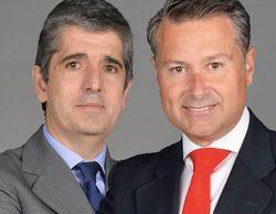Mediaset crea en Publiespaña una Dirección Comercial de Medios Digitales y nombra a Quico Alum director general adjunto