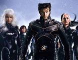 """""""X-Men 2"""" lidera el prime time con un estupendo 3,9% en FDF"""
