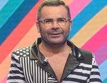 Jorge Javier confiesa tener la conciencia poco tranquila respecto a Belén Esteban