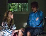 Las segundas temporadas de 'Bloodline' y 'Chef's Table' llegan a Netflix este viernes 27 de mayo