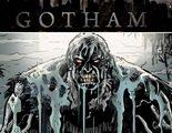 Solomon Grundy, el Sombrerero Loco o Talon, entre los villanos de la tercera temporada de 'Gotham'