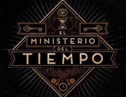 'El Ministerio del Tiempo' es galardonada con el Premio Panorama 2016
