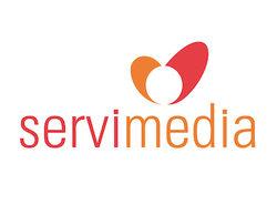 Servimedia ofrece un debate a Rajoy, Sánchez, Iglesias y Rivera que retransmitirían más de 20 medios