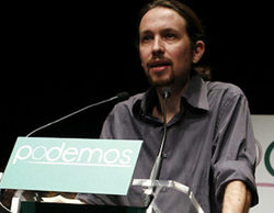 Mediapro estrenará la película sobre Podemos el próximo 3 de junio