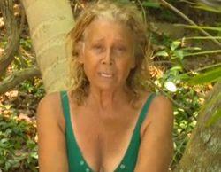 """Mila Ximénez, arrepentida de robar en 'Supervivientes': """"Es pornográfico tener este arroz y que estén muertos de hambre"""""""