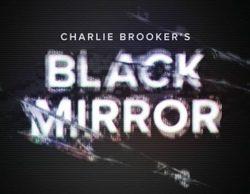 'Black Mirror' inicia el rodaje de su tercera temporada en España